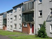 flat to rent roxburgh way inverclyde
