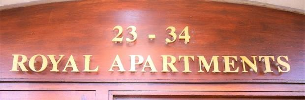 Property to rent in North Berwick, EH39, Royal Apartments ...