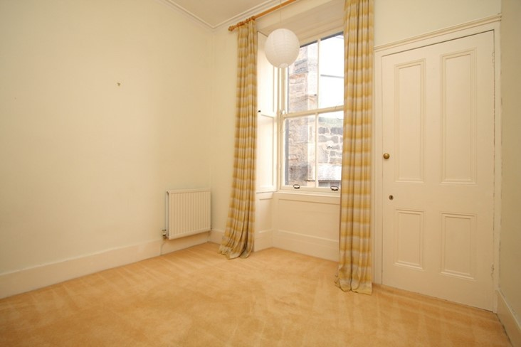 Property to rent in new town eh3 royal crescent for 37 royal terrace edinburgh