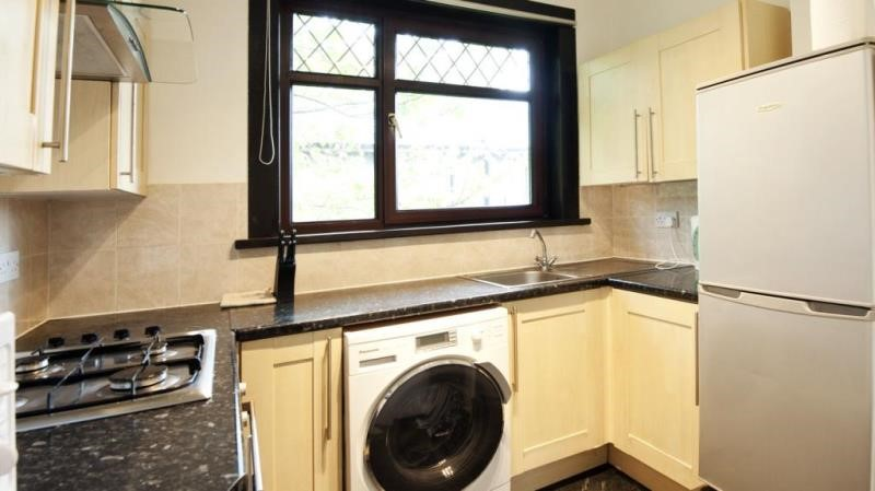 Property For Rent Ruthrieston Circle Aberdeen