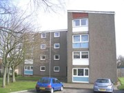 flat to rent salisbury south-lanarkshire