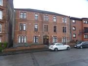flat to rent sanda street glasgow
