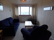 flat to rent sandpiper drive south-lanarkshire