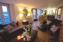 flat to rent sandpiper road edinburgh