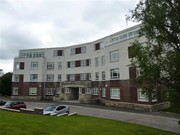 flat to rent sandringham court glasgow