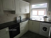 flat to rent sandymount court co-down