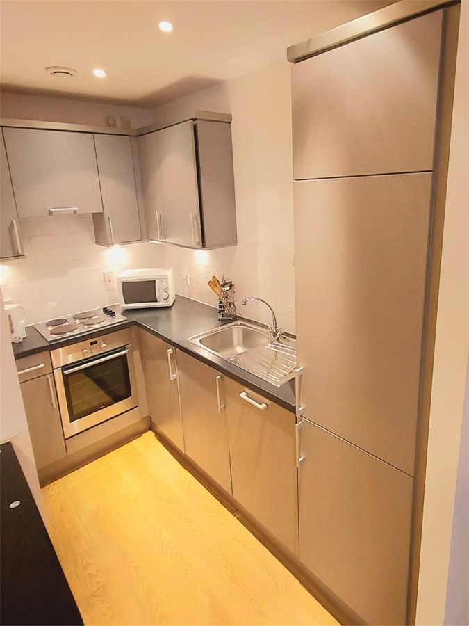 Property To Rent In Charing Cross G2 Sauchiehall Street