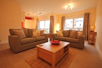 flat to rent saw mill medway midlothian