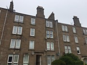 flat to rent scott street dundee