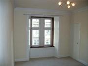 flat to rent scott street perthshire
