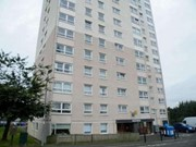 flat to rent shaftesbury court south-lanarkshire