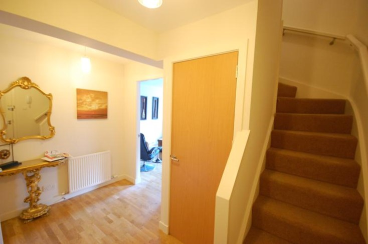 Property To Rent In Shaw Crescent Aberdeen