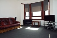 flat to rent shettleston rd glasgow