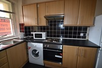 flat to rent shettleston road glasgow