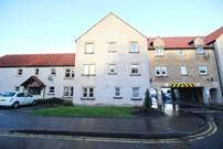 flat to rent shore road edinburgh