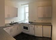flat to rent shorthope street east-lothian