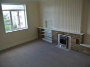 flat to rent sighthill drive edinburgh