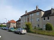 flat to rent sighthill gardens edinburgh