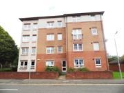 flat to rent silvergrove street glasgow