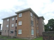 flat to rent simpson court south-ayrshire