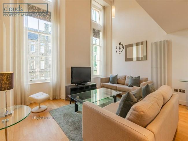 Forth Property Management Edinburgh
