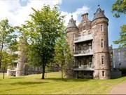 flat to rent simpson loan edinburgh
