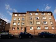 flat to rent sir michael street, greenock inverclyde