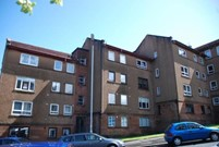 flat to rent sir michael street inverclyde