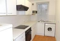 flat to rent skinnergate perthshire