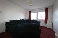 flat to rent skirsa court glasgow