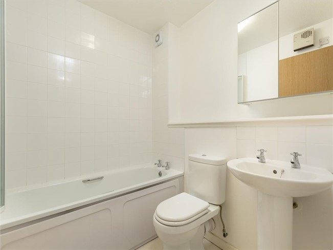 Slateford Road Rooms To Rent