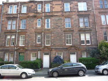 Flats to rent in edinburgh with citylets the property - 2 bedroom flats to rent in edinburgh ...