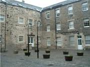 flat to rent smith's place edinburgh