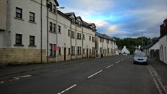 flat to rent smithy court inverclyde
