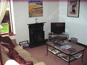 flat to rent south feus fife