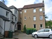 flat to rent south gyle mains edinburgh