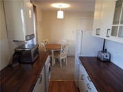 flat to rent south gyle park edinburgh