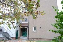 flat to rent south gyle road edinburgh