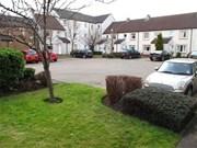 flat to rent south gyle wynd edinburgh