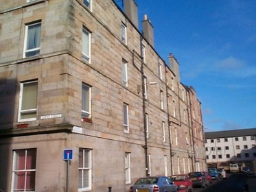 Flats to rent in edinburgh with citylets the property experts - 2 bedroom flats to rent in edinburgh ...