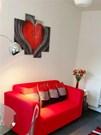flat to rent south scotstoun edinburgh