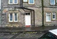 flat to rent south street edinburgh