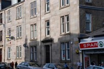 flat to rent south street inverclyde