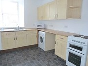 flat to rent south street perthshire