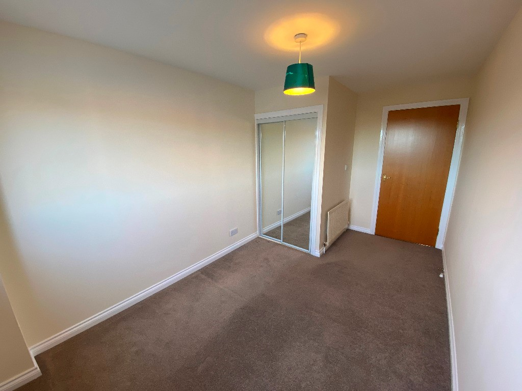 Property To Rent In City Centre Dd1 South Victoria Dock