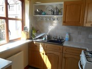 flat to rent sou'wester court fife