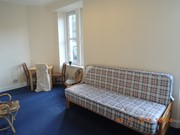 flat to rent spey terrace edinburgh