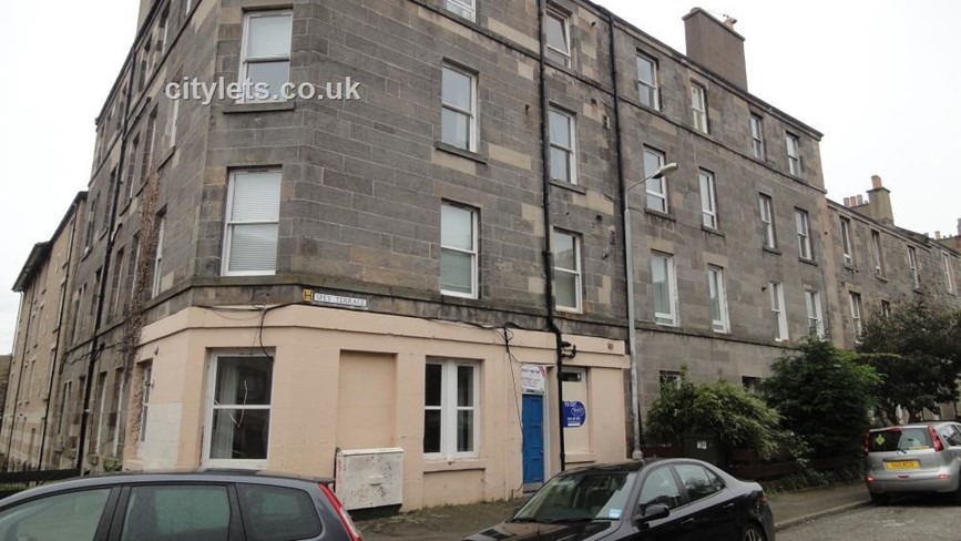 property to rent in leith walk eh7 spey terrace. Black Bedroom Furniture Sets. Home Design Ideas