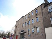 flat to rent speygate perthshire