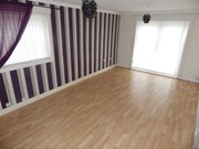 flat to rent spiers place renfrewshire
